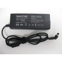 Sony 19.5V 4.7A 6.5*4.4 AC Notebook Power Adapter (Generic)