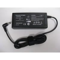 Fujitsu 16V 3.75A 60W 6.5*4.4 AC Power Adapter (Generic)