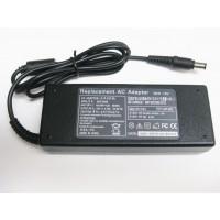Toshiba/Samsung 19V 4.74A 6.3*3.0 AC Power Adapter (Generic)