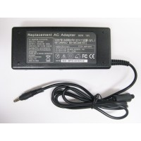 HP/Compaq 19V 4.74A 4.2*1.7 AC Power Adapter (Generic)