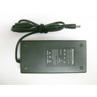 Dell 19.5V 7.7A 7.4*5.0 AC Power Adapter (Generic)