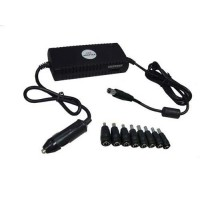 Universal AC/DC 120W 6A Variable Power Adapter