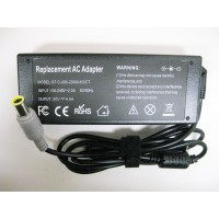 IBM/Lenovo 20V 4.5A 7.9*5.5 AC Power Adapter (Generic)