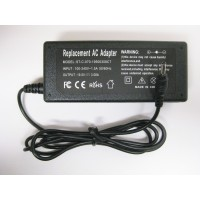 Asus 19.5V 3.08A 3.0*1.1 AC Power Adapter (Generic)
