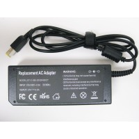 IBM/Lenovo 20V 4.5A 11.0*4.6 AC Power Adapter (Generic)