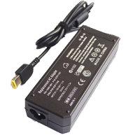 Power Adapter IBM/Lenovo 20V 4.5A 11.0*4.6 AC (Generic) Notebook Power