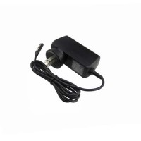 Microsoft Surface  (Generic) 12V 3.6A Magnetic Power Adapter