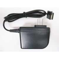 Asus Eee Pad TransFormer 15V 1.2A AC Power Adapter (Generic)