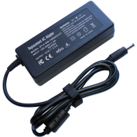 Dell 19.5V 2.31A 4.5*3.0 AC Power Adapter (Generic)