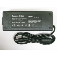 HP (Generic) 20V 6A 5.5*2.5 AC Power Adapter