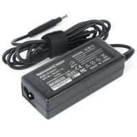 Notebook Power Adapter HP 19.5V 3.33A 4.8*1.7 AC (Generic)