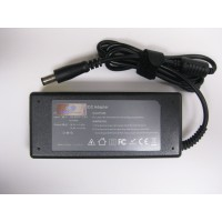 HP 18.5V 3.62A/19.5V 4.74A 7.4*5.0 AC Power Adapter (Generic)