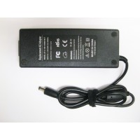Dell Generic Power Adapter 19.5V 6.7A 130W AC