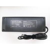 HP19V 10.3A 200W  Power Adaptor (Generic)