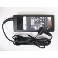 Lenovo 19V 3.42A 65W C-Tip Power Adapter (Generic)