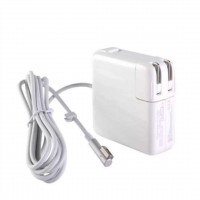 Apple 18.5V 4.6A 85W Magnetic Power Adapter (Generic)