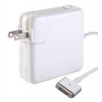 Apple 16.5V 3.65A MagSafe 2 Power Adapter (Generic)