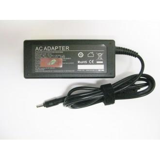 Acer Chromebook 19V 3.42 65W Fixed 02-Tip Power Adapter