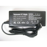 Asus 19V 1.75A 33W X326Z AC  Power Adapter (Generic)