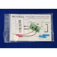 SkyBell Digital Doorbell Adapter DA02101H