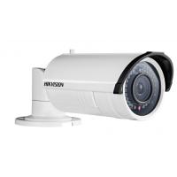 Camera Outdoors VariFocal 2.8-12mm CCD 560TV 12V Surveillance