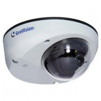 Camera IP Dome 1.3M H264 Mini Fixed GV-MFD1501 Surveillance