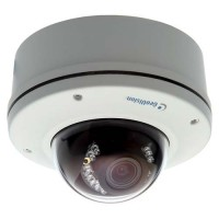 Camera IP Dome Vandal 2M H264 1/3.2