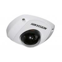 Camera IP Dome Vandal 3MP H264 IR 2.8mm Surveillance