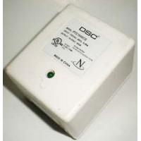 Power Supply DSC AC 24V 40VA Surveillance