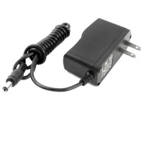 Power Supply 12V/1.5A Switching Surveillance