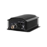 Hikvision DS-6701HWI 1-Channel Video Encoder