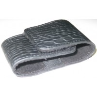 GPS Tracker Accessory - Pouch for Personal Tracker Surveillance