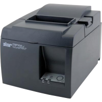 Printer STAR TSP100 Thermal TSP143L POS