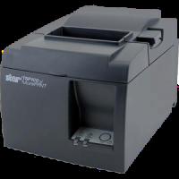 Printer STAR TSP100 Thermal TSP143L POS