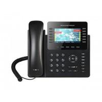 Grandstream GXP2170 Advaned Enterprise HD IP Phone