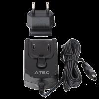 Accessory Power Adapter for Cisco SPA9xx Phones PA100-NA Telecom