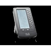 Accessory Cisco 15-button Attendant Console for SPA5xx SPA500DS Telecom
