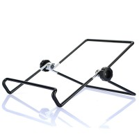 Accessory iPad Steel Stand Mobility