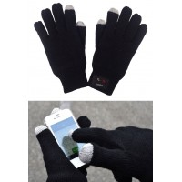 Accessory Logiix Smart Glove S/M Mobility