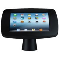 Accessory iPad Kiosk Black Mobility