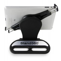 Accessory Tablet Stand 7