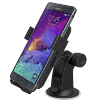 Accessory Universal Car Mount Iottie XL Mobility