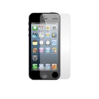 Screen Protector iPhone 5 Anti-Glare Mobility