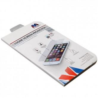 MYBAT iPhone X/XS Tempered Glass Screen Protector (2.5D) IPHONEXLCDSCPR81