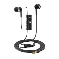 Headset Sennheiser MM30I Ear Bud Mobility