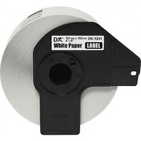 Brother DK1241 Large Shipping Labels (200 Labels) 4