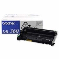 Laser Brother DR360 Printer Supplies