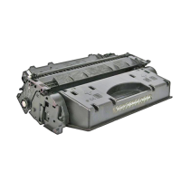 Laser Canon 119 Black Printer Supplies