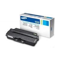 Laser Samsung MLT-D103L Black Generic Printer Supplies