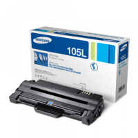 Laser Samsung MLT-D105L Black Printer Supplies